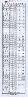 Shimatetsu01