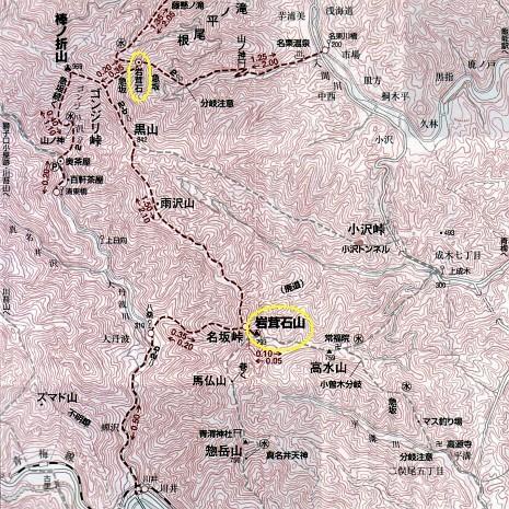 Iwatakeishi_map