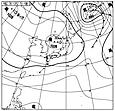 Weatherchart11102706