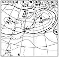 Weatherchart11102806