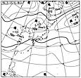 Weatherchart11102906