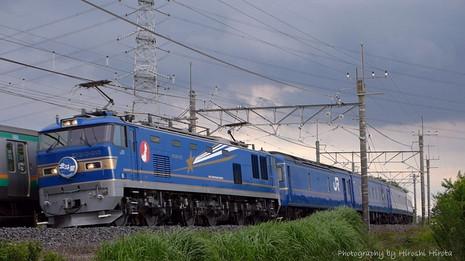150606_mizusawa_cp1